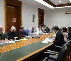 El Ministerio trabaja en un nuevo real decreto para implantar un etiquetado más detallado sobre el país de origen de la miel
