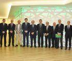 El Patronato de la Fundación Eurocaja Rural aprueba el Plan de Actuación para 2019