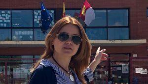 El PP de Villanueva de la Torre denuncia el 'fraude' de las pistas multideporte que la alcaldesa no construirá