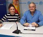 El PP lleva al Senado la defensa de los toros y la caza, reclama una política migratoria seria y pide contundencia en Cataluña