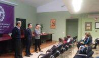 En marcha la 11ª edición de la Escuela Nazarena de Cuenca