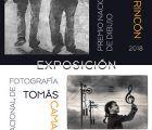 Este viernes se entregan los Premios Provincia convocados por la Diputación de Guadalajara