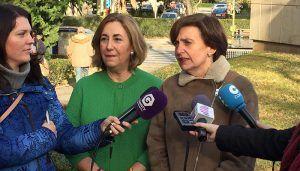 """González lamenta que Page prefiera pactar con los que quieren dinamitar la Constitución Española """"a hablar con el PP de los temas que importan a nuestra región"""""""