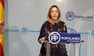 """Guarinos: """"Frente a la palabrería de Page, Paco Núñez ofrece un contrato de gobierno en coalición con la sociedad"""""""