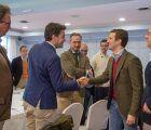 La Federación de Caza pide a Pablo Casado un compromiso firme con los cazadores