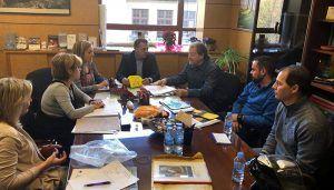 La Junta aprueba conceder cinco nuevos carnés de artesano en la provincia de Cuenca, que se suman a los 123 existentes