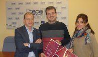 La SSPA comparte el documento de posición con los agentes sociales de la provincia de Cuenca
