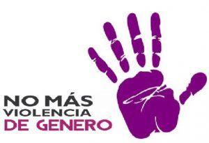 Los ayuntamientos de Guadalajara recibirán cerca de 250.000 euros del Gobierno de España para combatir la violencia de género