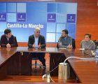 Más de 40.500 mayores de Guadalajara podrán beneficiarse de la Tarjeta Dorada de Transporte y el programa de Turismo Social