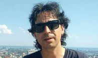 Miguel Ángel Feria será el 10 de diciembre el protagonista de una nueva sesión del Aula de Poesía de la Facultad de Letras