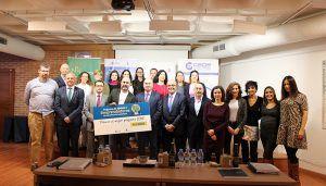 MostTAZA, proyecto ganador del Programa de Apoyo a Emprendedores de Guadalajara