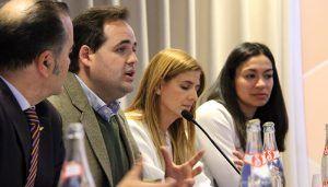 Núñez en la Junta Directiva Provincial del PP de Toledo - 271218