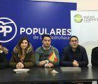 NNGG Las Pedroñeras celebrará un Torneo de Fútbol Sala el próximo 29 de Diciembre