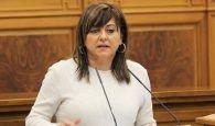 """Peñarrubia: """"El proyecto ilusionante y esperanzador de Paco Núñez logrará que el PP vuelva a gobernar en Castilla-La Mancha"""""""