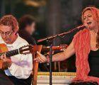 Villancicos flamencos el miércoles, 19 de diciembre, en el Moderno