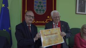 vlcsnap 00562 | Liberal de Castilla