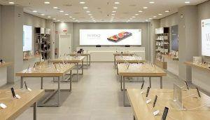 Xiaomi inaugura en Tarragona su vigésima Mi Store autorizada