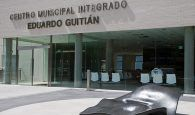 Ya se puede solicitar en Guadalajara Días sin Cole para los días laborables de las vacaciones escolares de Navidad