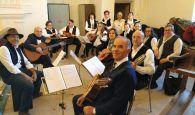 Almonacid celebra el día de San Sebastián