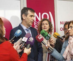 """Antonio Román: """"Mi posición es clara. Siempre he estado y estaré a favor de la vida"""""""