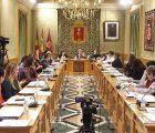 Aprobada la moción presentada por el PP en el Ayuntamiento de Cuenca en defensa de la tauromaquia