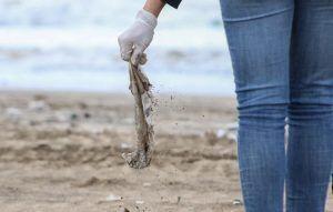 BASF cofunda la Alianza global para Acabar con los Residuos Plásticos