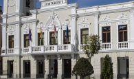 Catorce ONG´S recibirán subvenciones del Ayuntamiento de Guadalajara para desarrollar proyectos de cooperación al desarrollo, sensibilización, ayudas de emergencia y acción humanitaria