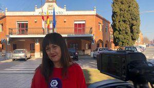Cautela y satisfacción en Ciudadanos Azuqueca tras la publicación de una encuesta con la que lograría la Alcaldía en mayo