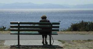 Cerca de 2.000 personas de Guadalajara se beneficiarán de un aumento en la pensión de viudedad