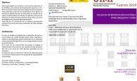 Comienza en la UIMP de Cuenca el taller de interpretación histórica para orquesta y coro