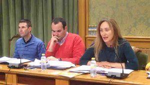 """Cs Cuenca lamenta que PP y PSOE """"dilapiden"""" recursos en el alquiler de la oficina de turismo en lugar de ubicarla en dependencias municipales"""