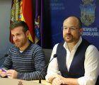 Cs Guadalajara pone en valor el trabajo útil realizado en el Ayuntamiento de la capital frente a las políticas estancadas del bipartidismo