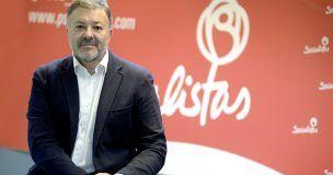 Dario Dolz, único precandidato en las primarias del PSOE de Cuenca