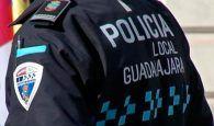 Detenido en Guadalajara el presunto autor de una agresión sexual