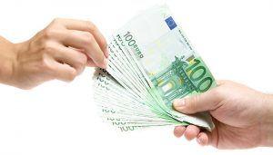 Dinero por Internet: préstamos rápidos y créditos personales online