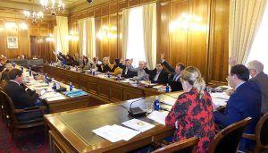 Diputación de Cuenca creará el Instituto de Documentación sobre la Preservación del Patrimonio Histórico y Cultural