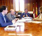 Diputación de Cuenca editará un libro con los estudios de los 104 elementos de arquitectura fortificada de la provincia