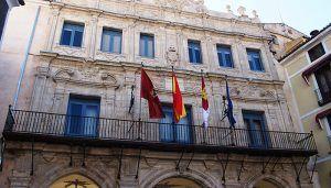 El Ayuntamiento de Cuenca abre dos expedientes sancionadores a propietarios de perros peligrosos que los dejaron sueltos