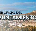 El Ayuntamiento de Huete renueva su página web municipal
