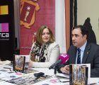 El Ayuntamiento promocionará las excelencias de Cuenca para atraer un turismo de calidad