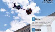 El Casar rinde honores a su cultura tradicional en la fiesta de Las Candelas