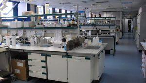El laboratorio de aguas de la Confederación Hidrográfica del Tajo amplía de nuevo el alcance de su acreditación por ENAC como laboratorio de ensayo