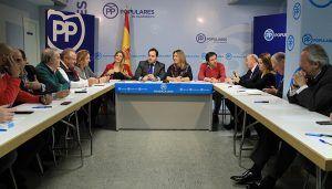 El PP-CLM defenderá los festejos taurinos como 'marca protegida' para que sigan siendo dinamizadores de la vida y la economía local