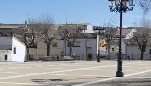 El turismo rural en Cuenca despega con un crecimiento cercano al 9%