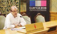 García Hidalgo lanza un aviso a navegantes: votar a Ciudadanos (o a Vox) puede hacer que gobierne el PSOE