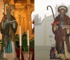 Huete celebrará la festividad de San Antón este fin de semana