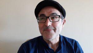 Julio Fernández gana el V Certamen Nacional de Textos Teatrales Cuenca a Escena con 'Sembraré recuerdo'