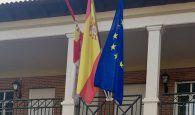 La alcaldesa de Villanueva de la Torre sigue sin explicar por qué recibe dinero del Ayuntamiento en su cuenta personal