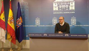La Diputación abre el plazo para los premios de Deporte Provincia de Guadalajara