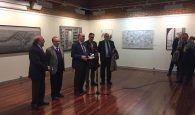 La Diputación de Guadalajara ha distribuido más de 6.000 publicaciones entre bibliotecas y asociaciones de la provincia